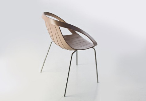 impossible-wood_doshi-levien_moroso4