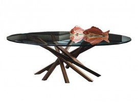 cattelan_italia_atari_coffee_table_7