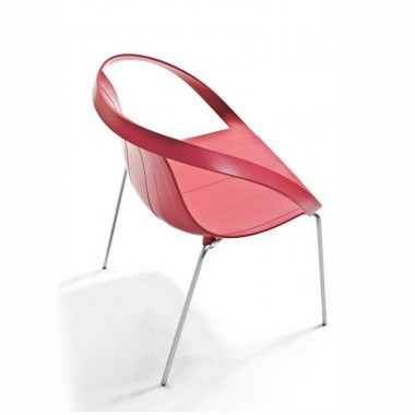 petit-fauteuil-impossible-wood-rose-moroso-doshi-levien-silvera_02