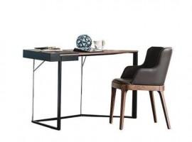 writing-desk-cattelan-clarion